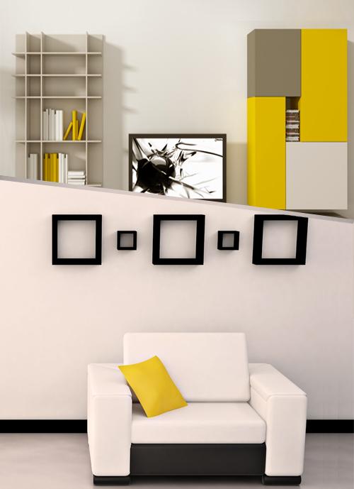 Intarc designs interior design company in dubai uae for Interior design consultants in uae